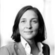 Karen Massin